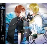 ALIVE 「X Lied」vol.1 空&昂輝