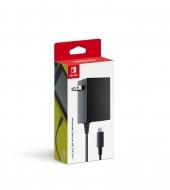 Nintendo Switch ACアダプター