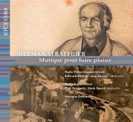 喜びのための音楽〜作品集 ベルナルド・ハイティンク、ジャン・フルネ、フランダース放送管弦楽団、ヘクサゴン・アンサンブル、他