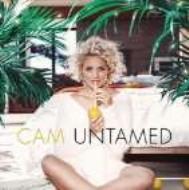 Untamed (Colored Vinyl)