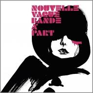 Bande A Part (Pink Vinyl)
