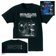 Elektrac (T-shirt-xl)