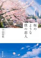 桜のような僕の恋人 集英社文庫