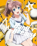 BanG Dream! Vol.6