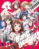 BanG Dream! Vol.7