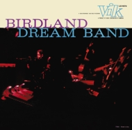 Birdland Dreamband, Vol.1