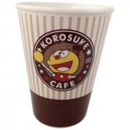 カフェ風マグカップ(コロ助) / 藤子F不二雄ミュージアム限定グッズ