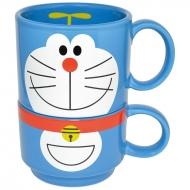 ドラえもん マグセット / Doraemon's Bell
