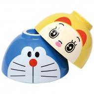 ペアちゃーわん(ドラえもん・ドラミ) / Doraemon's Bell