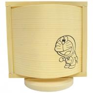 木製ランプ(ムードもりあげ楽団) / Doraemon's Bell