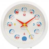 掛け置き時計(face) / Doraemon's Bell