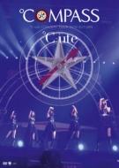 C-Ute Concert Tour 2016 Autumn -Compass-