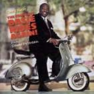 Complete Basie Rides Again Featuring Oscar Peterson