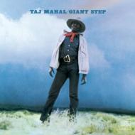 Giant Step / De Ole Folks At Home