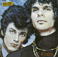 Live Adventures Of Mike Bloomfield And Al Kooper: フィルモアの奇蹟