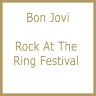 Rock At The Ring Festival