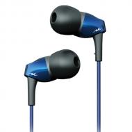 ピュアスタンダードシリーズイヤホン(ブルー) HP-NEF11B