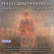 宗教音楽集〜聖母マリアの生涯、アヴェ・マリア、コホーテク彗星、他 ジュゼッペ・モナーリ、アントニオ・クエロ、イ・ソリスティ・ラウデンシ、他(3CD)