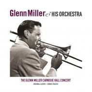 Glenn Miller Carnegie Hall Concert