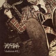 dadaism♯3