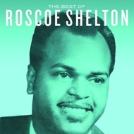 Best Of Roscoe Shelton