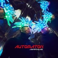 Automaton (2枚組アナログレコード)