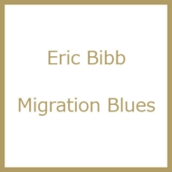 Migration Blues