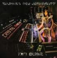 Blake's New Jerusalem: Remastered And Expanded Edition