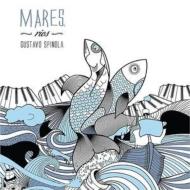 Mares, Rios