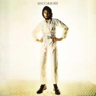 Who Came First (White Vinyl)-Abbey Road Half Speed Mastered: