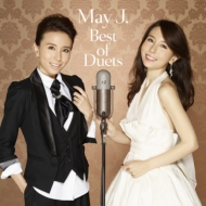 Best Of Duets (+DVD)