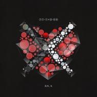 77-1X3-00 -japan edition-【通常盤】