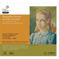 Concertos: C-m.mueller / Gottingen So Lessing(Vn)Riet(Fl)Schmeding(Cemb)