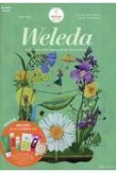 WELEDA  e-MOOK