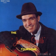 Johnny Smith Foursome Vol.2