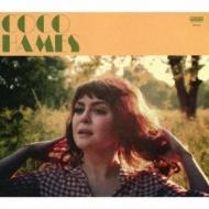 Coco Hames