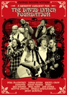 ポール・マッカートニー with リンゴ・スター&フレンズ Change Begins Within コンサート 2009 (Blu-ray)