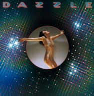 Dazzle+1