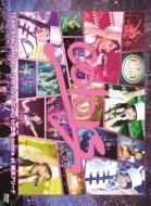 colors at 横浜アリーナ (DVD)