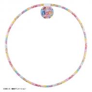 キラキラ☆プリキュアアラモード フラフープ