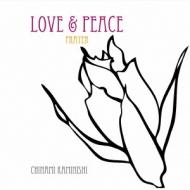 Love & Peace / Prayer