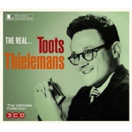 Real...Toots Thielemans