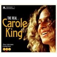 Real...Carole King