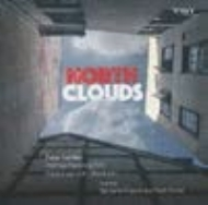 North Clouds Guest: Benjamin Koppel