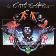 Circle Of Love: 愛の神話
