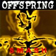 Smash (Yellow Vinyl)