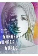 ワンダフルワンダーワールド 1 YKコミックス