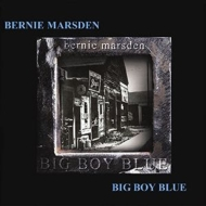 Big Boy Blues Session