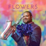 Flowers: Beautiful Life Vol 2
