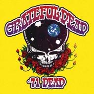 '71 Dead